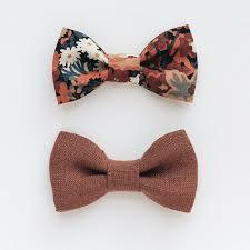 mistletoe headband wear accessories hair bows headbands page 1 spearmint