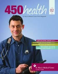 Dr Mack Barnes Birmingham Al Birmingham U0027s Top Doctors By Fergus Media Issuu