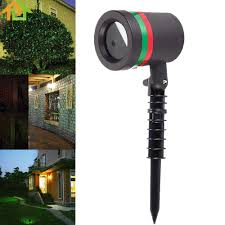 Christmas Light Projectors by Compare Prices On Christmas Light Projectors Online Shopping Buy