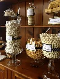 Where To Buy Candy Buffet Jars by Candy Buffets Candy Buffets Pinterest