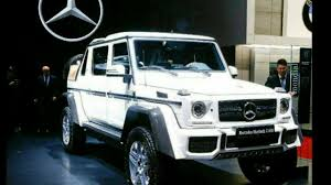 mercedes maybach interior 2018 2018 mercedes maybach g650 landaulet the most expensive suvs in