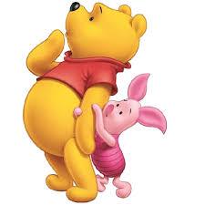 202 disney u0027s winnie pooh images pooh bear
