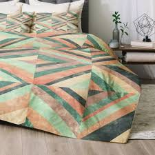 Green Comforter Sets Buy Green Comforter Sets Queen From Bed Bath U0026 Beyond