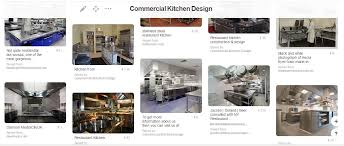 commercial kitchen design australia u0027s commercial kitchen design blog