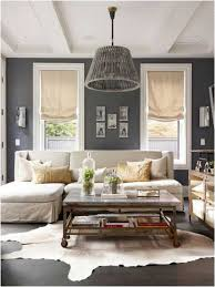Decoration Maison Campagne Chic by Chambre Design Industriel Feminin
