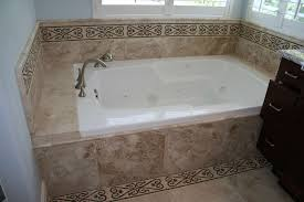 jetted tubs cozumel luxury whirlpool tub heater whirlpool and