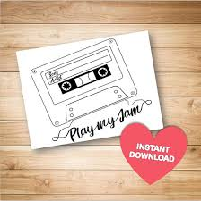 wedding song request cards printable song request cards cards for wedding weddings