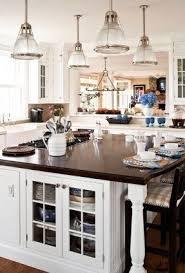 nantucket kitchen island kistchen island nantucket kitchen island nantucket kitchen