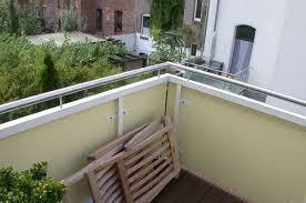 balkon edelstahlgel nder für balkon aus edelstahl edelstahlgeländer