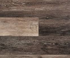 12 Mil Laminate Flooring Mission Collection Calada Cortona 12mil Ii Waterproof Vinyl Plank
