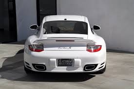 new porsche 911 turbo 2012 porsche 911 turbo s stock 6019 for sale near redondo beach