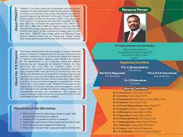 research paper writing tools international workshop on writing and publishing research papers international workshop on writing and publishing research papers in high impact factor journals