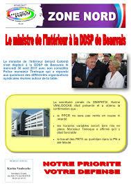 Le Bureau Beauvais Frais Actualité Zone Nord Accueil Idées De Le Bureau Beauvais