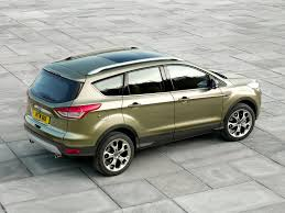 ford kuga 2013 pictures information u0026 specs