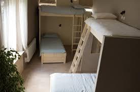 ag es chambre chambre 6 couchages picture of le boudoir lectoure tripadvisor