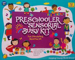 preschool activities u0026 worksheets for kids