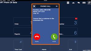 List Of Call Centers Faq How To Setup Ipt Call Center System