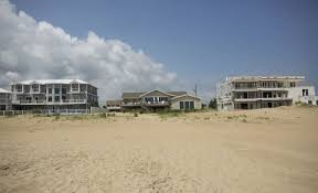 party houses or vacation homes virginia beach u0027s sandbridge