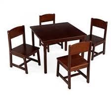 local baby u0026 toddler furniture coupons u0026 sales find u0026save