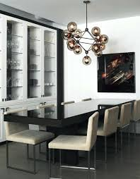 china cabinet in living room contemporary dining room cabinet china cabinet in living room