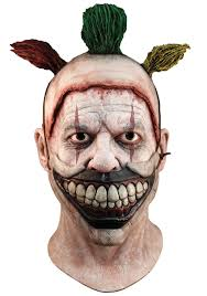 evil scary clown costumes for halloween halloweencostumes com