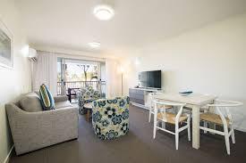Furniture For 1 Bedroom Apartment Oaks Oasis Resort Official Website Caloundra Hotels