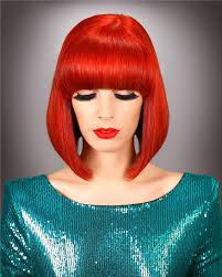 sissy hairstyles how to create a permanently sissy boy you no longer return