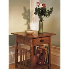 Build Your Own End Table Plans by 135 Best End Table Plans Images On Pinterest End Table Plans