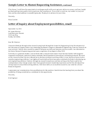 thank you letter for promotion cover letter examples for job