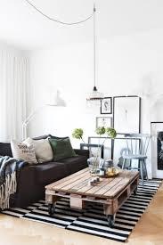 Wohnzimmerschrank Aus Paletten Tv Eckschrank Selber Bauen Wohnwand Schrank Aufhangen Wohnwande