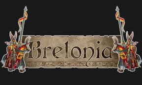 Bretonia, la tierra de la caballeria Images?q=tbn:ANd9GcRN3hatems9m87ar6I_8uTbHHpY8VzfUamTK2w0bYCvji8Y5Fw&t=1&usg=__velN7m9qS-Z3rrkwRSLexr2LM1o=