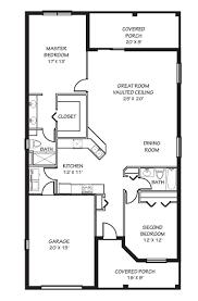 Spanish House Floor Plans 100 Floor In Spanish Translate Living Room In Spanish