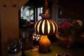 images about rainforest lamp on pinterest rainforests cool lamps