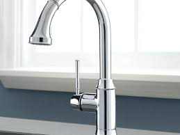grohe alira kitchen faucet beautiful grohe alira kitchen faucet contemporary home