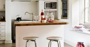 kitchen island with table stools enjoyable kitchen island with wine rack wondrous
