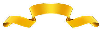 gold ribbons gold banner png clipart gallery yopriceville high quality