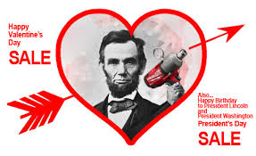 valentines sale happy s day and or president s day milwaukee tool sale