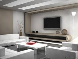 Living Room Contemporary Furniture Living Room  New Contemporary - Simple interior design living room