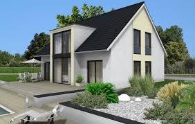 Haus Kaufen Anzeige Ihr Traumhaus Zum Greifen Nah Ihre Hausbau Profis Almadia Gmbh