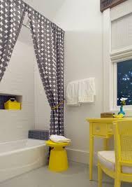 window treatment ideas for small bathroom e2 80 93 home decorating
