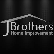 j brothers home improvement home remodeling maple grove minnesota