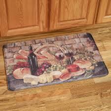 100 ideas padded kitchen floor mats on vouum com