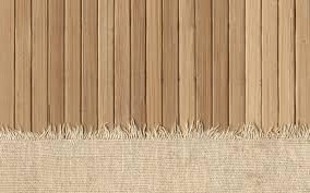 wood wallpaper wood wallpaper 8 wallpapercanyon home