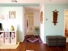 best decorating a rental home home decoration ideas designing
