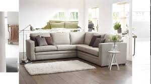 Couch Ideas by Popular Small L Shaped Couch Beautiful Small L Shaped Couch