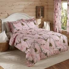 Camouflage Bedding For Girls by Camo Bedding Sets You U0027ll Love Wayfair
