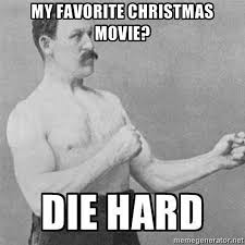 Manly Memes - best of overly manly man meme comics and memes holidays
