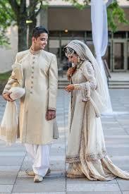 327 best wedding images on pinterest muslim brides south asian