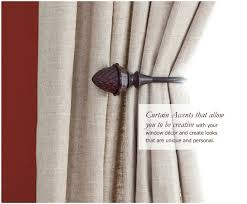 How To Make Swag Curtains Country Curtains Curtains Valances Curtain Rods U0026 Draperies