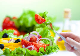 gym flow 100 u2013 how to choose the best diet foods to lose weight fast